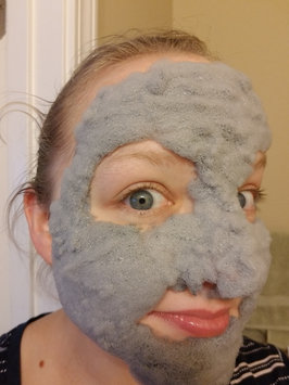 Photo of Elizavecca Milky Piggy Carbonated Bubble Clay Mask uploaded by Jade B.