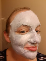 Elizavecca Milky Piggy Carbonated Bubble Clay Mask uploaded by Jade B.