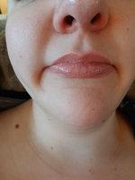 Bite Beauty Lip Mask uploaded by Jade B.