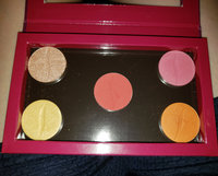 SEPHORA COLLECTION Colorful Eyeshadow uploaded by Brittany S.