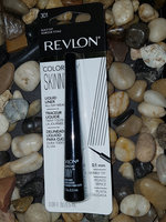 Revlon Colorstay Skinny Liquid Liner uploaded by marie A.