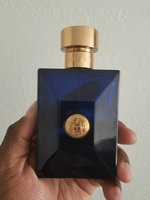 Versace Dylan Blue Pour Homme Eau de Toilette uploaded by Eddie M.