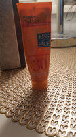 Kiss My Face Oat Protein Complex Sunscreen uploaded by Norina M.