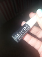 SEPHORA COLLECTION Long-Lasting 12 HR Wear Eye Liner uploaded by myriam g.