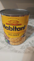 Habitant French-Canadian Pea Soup uploaded by Lorna W.