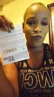 L'Oreal Paris Skin Care Pure Sugar Scrub for Face and Lips [Kit] uploaded by Nadiyah B.