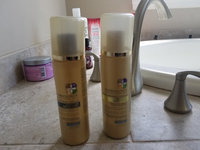 Pureology Nano Works® Gold Condition uploaded by Shelly W.
