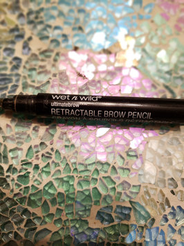 Photo of wet n wild Ultimate Brow Retractable uploaded by Robin -.