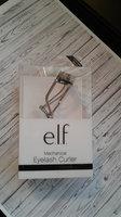 e.l.f. Eyelash Curler uploaded by Caroll L.