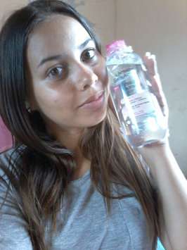 Photo of Garnier SkinActive Micellar Cleansing Water All-in-1 uploaded by Eurisbel R.