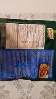 Knorr® Sides Mushroom Rice uploaded by Lorna W.
