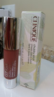Clinique Chubby Stick™ Cheek Colour Balm uploaded by Mary C.