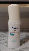 Dove Advanced Care Sensitive Antiperspirant uploaded by Lorna W.