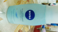 NIVEA Daily Essentials Extra Gentle Eye Make-Up Remover uploaded by Erum A.
