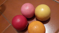 eos™ Organic Lip Balm Summer Fruit uploaded by ●Bárbara A.