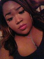 L'Oréal Paris True Match™ Super Blendable Makeup uploaded by Terry M.