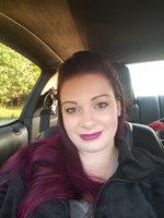 Kat Von D Everlasting Liquid Lipstick uploaded by Tiffany H.