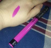 Kat Von D Everlasting Liquid Lipstick uploaded by Kristen S.