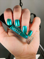 Julep Color Treat Nail Polish uploaded by Melissa t.