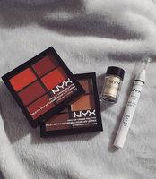 NYX Pro Lip Cream Palette uploaded by Esma H.