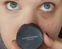 bareMinerals SPF 20 Correcting Concealer uploaded by Alayna L.