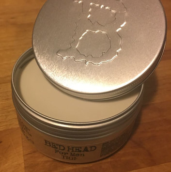Photo of Bed Head for Men by TIGI Matte Separation™ Workable Wax uploaded by Matthew S.