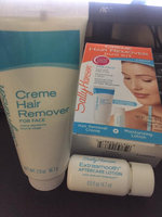 Sally Hansen Creme Face Hair Remover Kit uploaded by Claudia C.