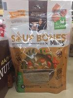 Nutrish Soup Bones™ Real Chicken & Veggies Flavor uploaded by Scarlett H.