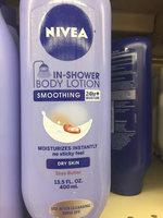 Nivea In-Shower Body Lotion uploaded by Scarlett H.
