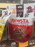 Nutrish Pawsta™ uploaded by Scarlett H.