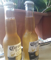 Corona Extra uploaded by Anyi Mabel C.