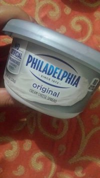 Photo of Philadelphia Cream Cheese Original uploaded by Anyi Mabel C.