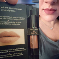 Sephora Collection Cream Lip Stain uploaded by Erin F.