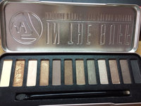 W7 - 'In The Buff' Natural Nudes Eye Colour Palette uploaded by Neli S.