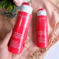 Clarins Body Lift Cellulite Control uploaded by Amiirah N.