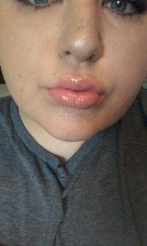 Photo of Victoria's Secret Lip Plumper Custom Color uploaded by Jessica S.