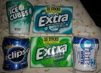 Extra Gum uploaded by Megan C.