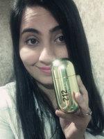212 Vip By Carolina Herrera Eau De Parfum Spray 2. 7 Oz uploaded by Gabriela A.