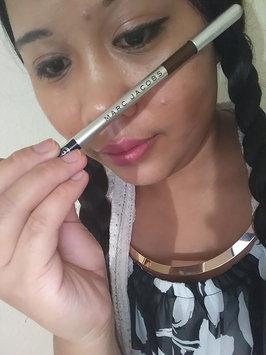 Marc Jacobs Beauty Highliner Matte Gel Eye Crayon uploaded by Marionette D.