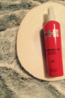 CHI Volume Booster 8.5 oz. uploaded by Alexia A.