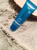 Coola COOLA Sport, Classic Sunscreen Moisturizer, Organic Suncare, SPF 50, Fresh Mango, 5 fl oz uploaded by Alexia A.