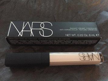 NARS Radiant Creamy Concealer uploaded by Cornelia P.