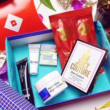 Photo of Birchbox uploaded by Sandra D.