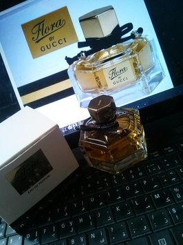 Photo of Gucci Flora Eau de Parfum uploaded by ines l.