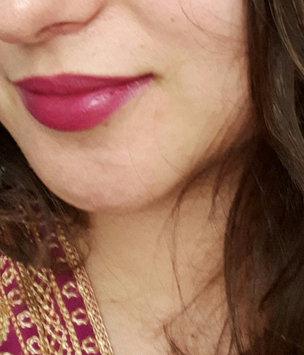 Rimmel London Lasting Finish Lipstick by Kate Moss uploaded by raoua k.