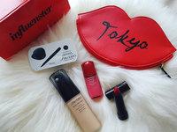 Shiseido Inkstroke Eyeliner uploaded by Samantha B.