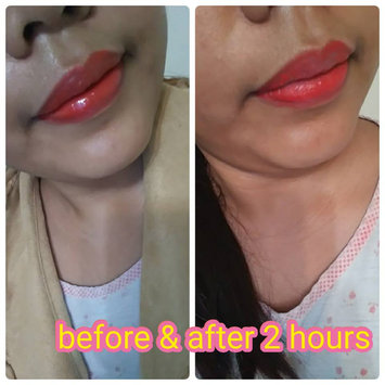 Maybelline SuperStay 24® Liquid Lipstick uploaded by Marionette D.