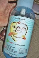 Etude House Wonder Pore Freshner uploaded by Gedi G.