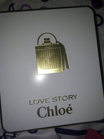 Chloe Love Story 30Ml Edp Eau De Parfum Spray uploaded by sarah S.