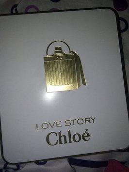 Chloe Love Story 30Ml Edp Eau De Parfum Spray uploaded by sarah S.